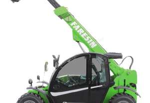 Faresin FH6.26 Telescopic Handler Telescopic Handler