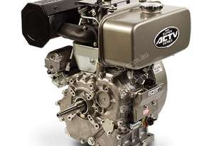 Kubota   Engines AC60