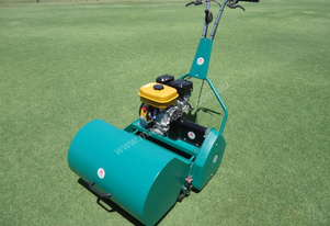 Protea SI630HS 25 Inch Heavy Duty Cylinder Reel Roller Mower