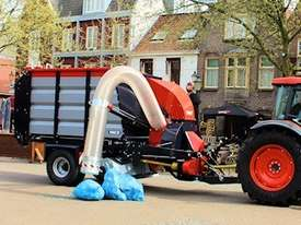 S-SERIES VACUUM SWEEPER - picture3' - Click to enlarge
