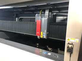 New Mitsubishi Fibre laser - picture2' - Click to enlarge