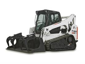 T770 Compact Track Loader   - picture0' - Click to enlarge