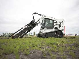 T770 Compact Track Loader   - picture2' - Click to enlarge