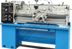AL-356V Centre Lathe Ø356 x 1000mm Turning Capacity - Ø51mm Spindle Bore Includes Digital Readout