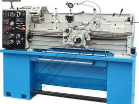 AL-356V Centre Lathe 356 x 1000mm Turning Capacity - 51mm Spindle Bore Includes Digital Readout, Qui - picture0' - Click to enlarge