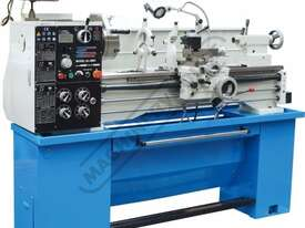 AL-356V Centre Lathe 356 x 1000mm Turning Capacity - 51mm Spindle Bore Includes Digital Readout, Qui - picture3' - Click to enlarge