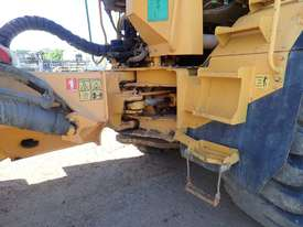 Volvo A40D Dump Truck - picture8' - Click to enlarge