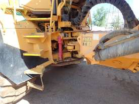 Volvo A40D Dump Truck - picture9' - Click to enlarge