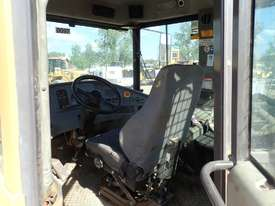 Volvo A40D Dump Truck - picture11' - Click to enlarge