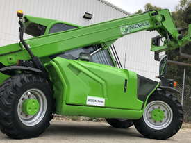 2013 Merlo P25.6 Compact Telehandler - picture1' - Click to enlarge