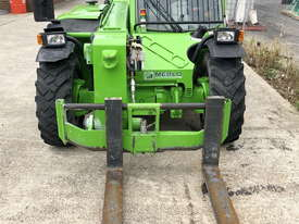 2013 Merlo P25.6 Compact Telehandler - picture2' - Click to enlarge