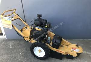 Rayco   RG25HD Stump Grinder
