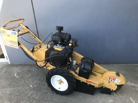 Rayco RG25HD Stump Grinder - picture0' - Click to enlarge