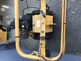 Rayco RG25HD Stump Grinder - picture4' - Click to enlarge