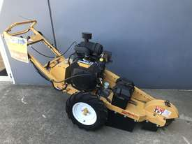 Rayco RG25HD Stump Grinder - picture6' - Click to enlarge