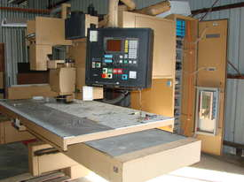 CNC router selling all parts from $20 upwards. In good mechanical condition  - picture2' - Click to enlarge