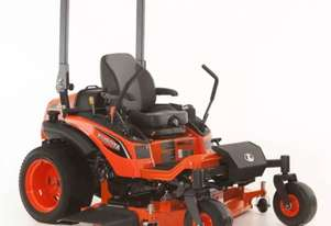 Kubota Z122EBR-48-AU ZERO TURN MOWER