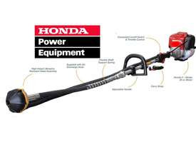 HONDA PORTA PUMP WATER PUMP free delivery anywere in australia - picture0' - Click to enlarge