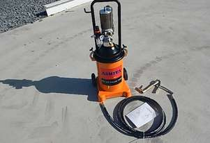 Ashita   8Q-1 Grease Pump