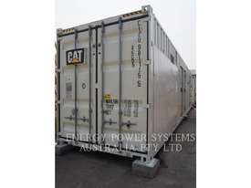 CATERPILLAR XQC1600 Power Modules - picture0' - Click to enlarge