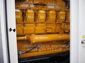 CATERPILLAR XQC1600 Power Modules - picture3' - Click to enlarge