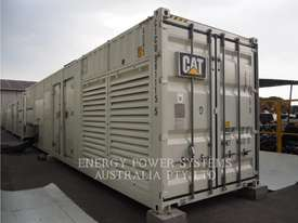 CATERPILLAR XQC1600 Power Modules - picture4' - Click to enlarge