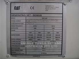 CATERPILLAR XQC1600 Power Modules - picture5' - Click to enlarge