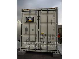 CATERPILLAR XQC1600 Power Modules - picture9' - Click to enlarge