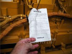 CATERPILLAR XQC1600 Power Modules - picture11' - Click to enlarge