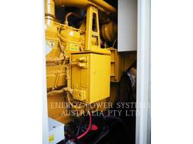 CATERPILLAR XQC1600 Power Modules - picture12' - Click to enlarge