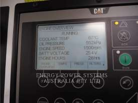 CATERPILLAR XQC1600 Power Modules - picture13' - Click to enlarge