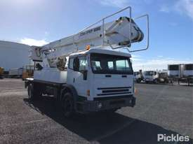 1997 Iveco ACCO - picture0' - Click to enlarge