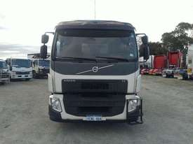 Volvo FE 300 - picture0' - Click to enlarge