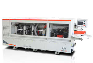 Automatic Edgebander Rutile 350 by Toughcut