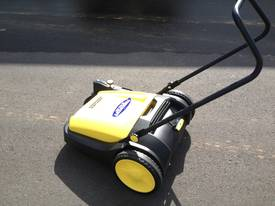Karcher KM70/20 very high quality hand sweepers - picture12' - Click to enlarge