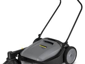 Karcher KM70/20 very high quality hand sweepers - picture0' - Click to enlarge
