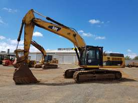 2012 Caterpillar 345DL Excavator *CONDITIONS APPLY* - picture0' - Click to enlarge