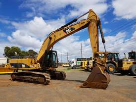 2012 Caterpillar 345DL Excavator *CONDITIONS APPLY* - picture1' - Click to enlarge