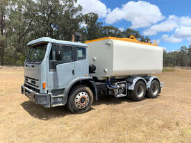 Iveco Acco 2350G Water truck Truck - picture0' - Click to enlarge