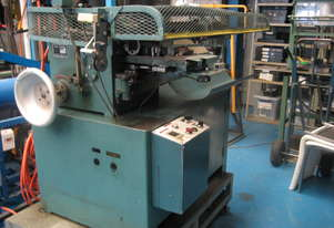 Shinmeiwa wire stripping & cutting machine