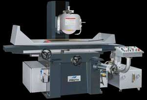 Proth new surface grinder