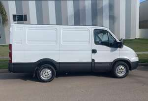 Iveco   Van For Sale