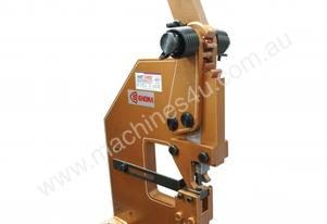 Or  Hand Punch P10