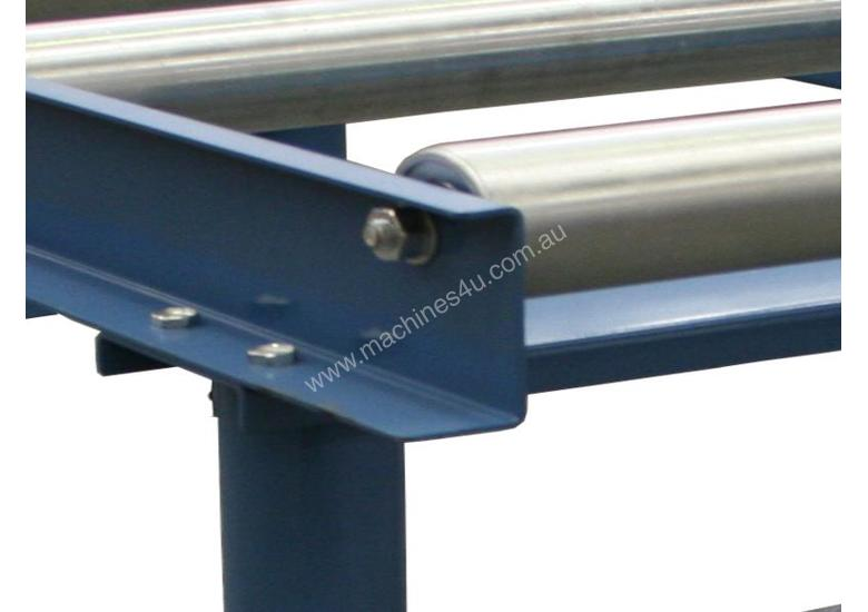 GRAVITY ROLLER CONVEYOR - BEST PRICES