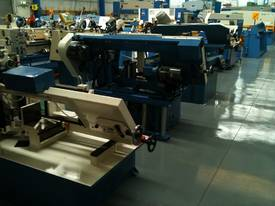 GRAVITY ROLLER CONVEYOR - BEST PRICES - picture14' - Click to enlarge
