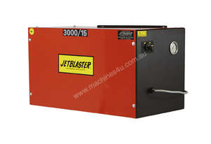 INDUSTRIAL COLD WATER PRESSURE WASHER