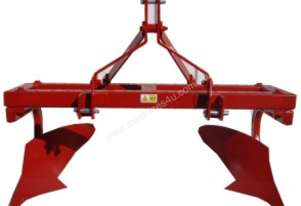Mb   Heavy Duty Ditcher Plough