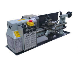 TL180V 180x400mm B/C Mini Lathe(BEST VALUE!!) - picture2' - Click to enlarge