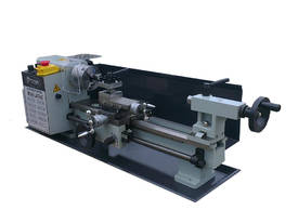 TL180V 180x400mm B/C Mini Lathe(BEST VALUE!!) - picture0' - Click to enlarge