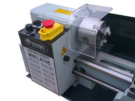 TL180V 180x400mm B/C Mini Lathe(BEST VALUE!!) - picture3' - Click to enlarge